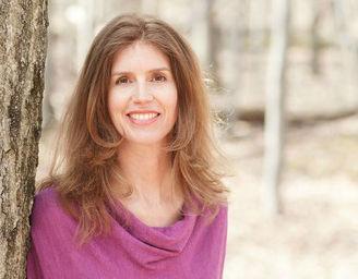 photo of Christina Chrobokowa