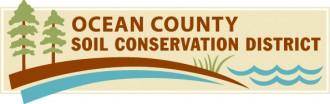 OCSCD-Logo-Color