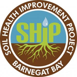 SHIP_Logo_300dpiRGB